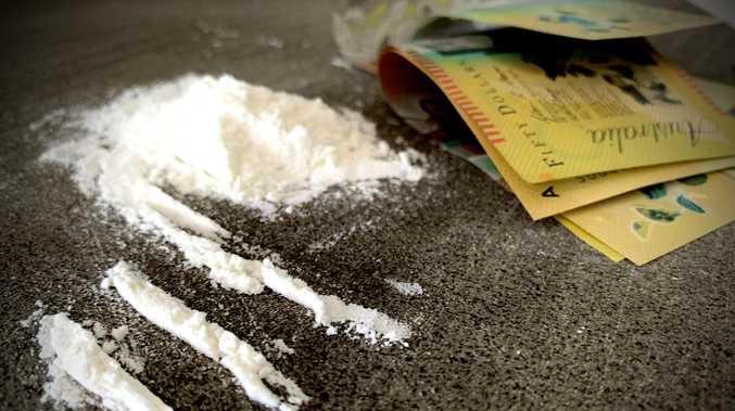 Alarming toll of Australia's cocaine habit exposed
