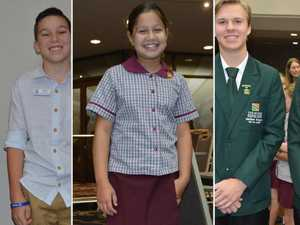 What kids want: Northern Rivers' youngest leaders speak up