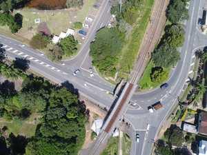 Community support surges for dangerous intersection fix