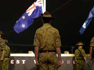 Anzac Day services to go ahead across Isaac region