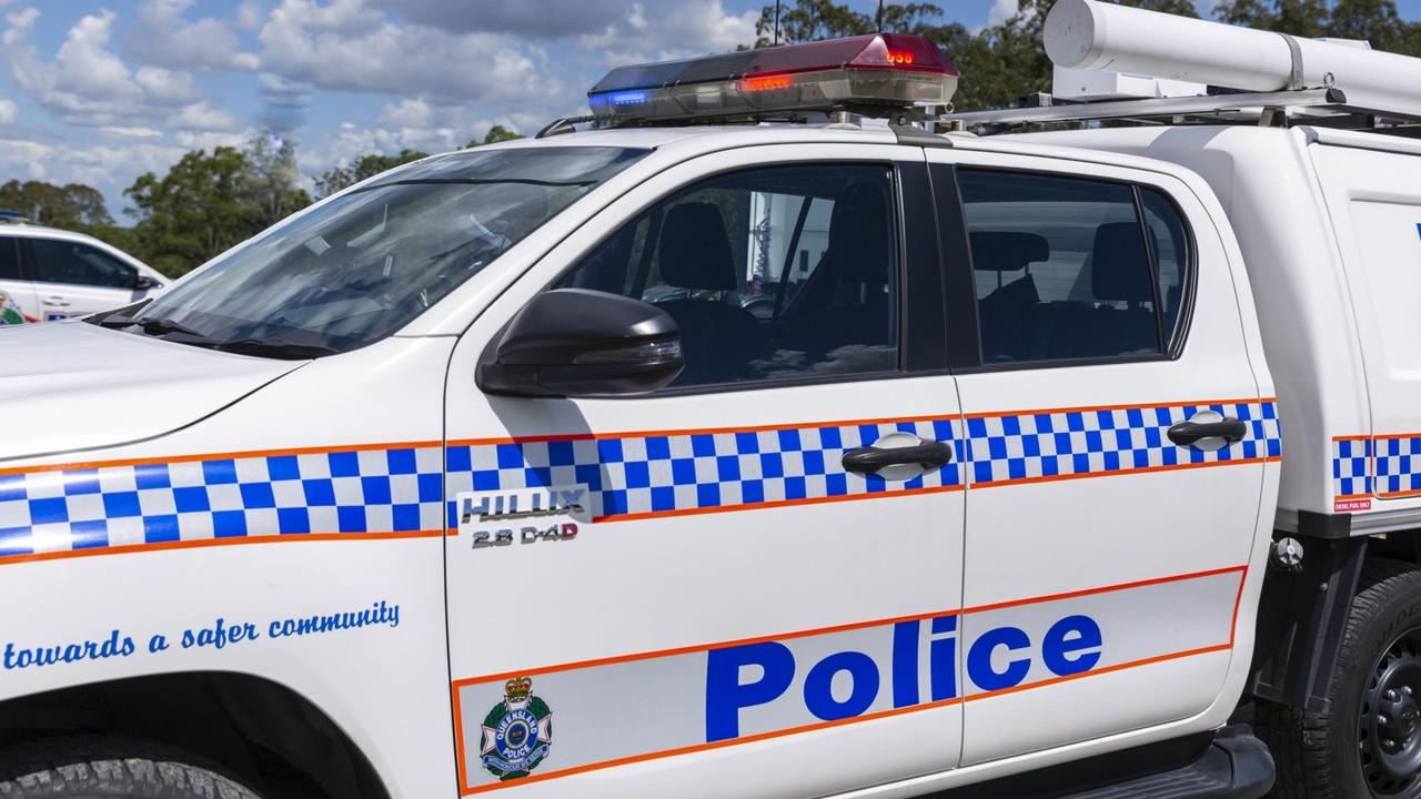 Police are responding to reports of a suspicious vehicle found at Silkstone. Picture: file photo