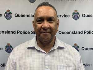 WATCH: Inside police raid of North Mackay home