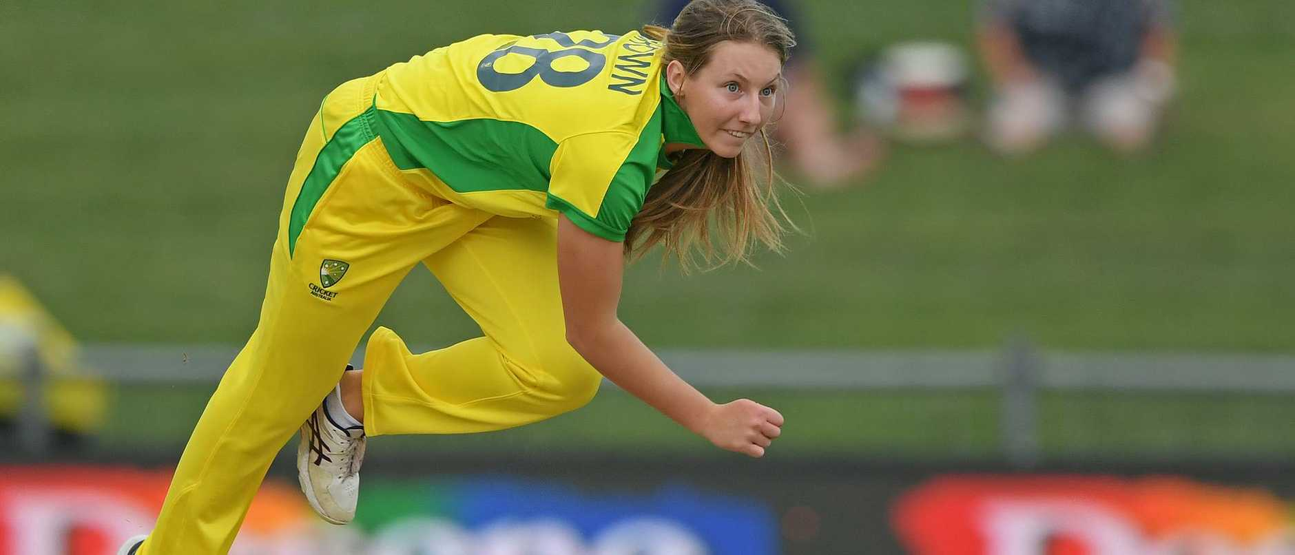 Australia are the world champions and ranked No 1 in T20 and 50-over cricket, and with new contracts in place, they could dominate for some time.