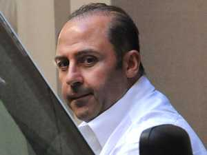 Mokbel ordered to face retrial after Lawyer X scandal