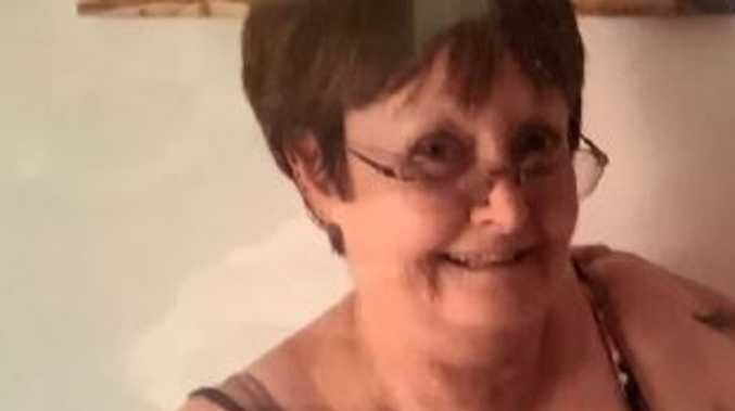 BREAKING: Search for missing Ipswich woman ends in tragedy