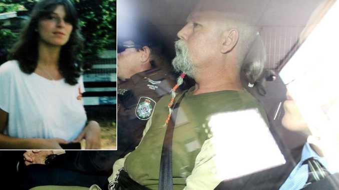 Last ditch plea to keep Linda Reed's killer behind bars