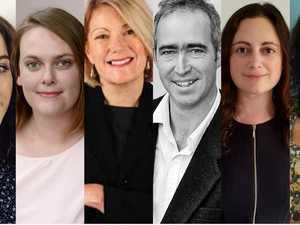 Exciting new digital future for Ballina Shire Advocate