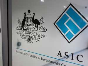 ASIC report card reveals revved up regulator