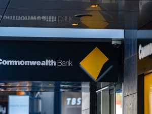 Commonwealth Bank honours ATM promise after closure