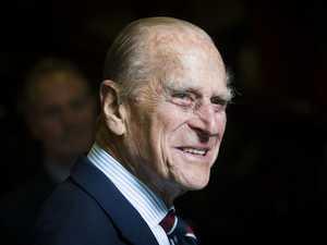 LEGACY: Remembering Prince Philip's visit to Maryborough