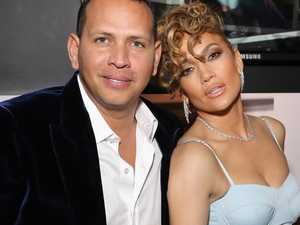 Why JLo's relationship was doomed