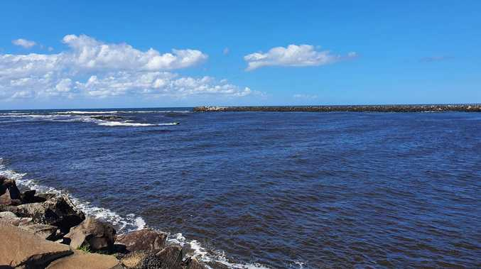 What Ballina really needs to keep boaties safe