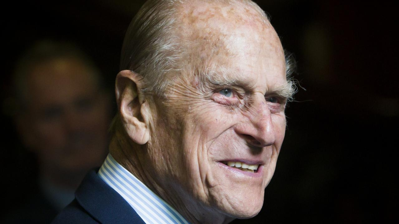 With just 30 people attending, the Duke of Edinburgh's funeral service will include close family, friends, and some unexpected distant relatives.