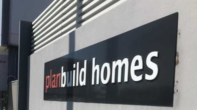Watchdog probes Qld builder over closure fears
