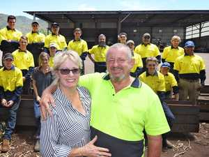 Court rules on fate of Widgee Engineering