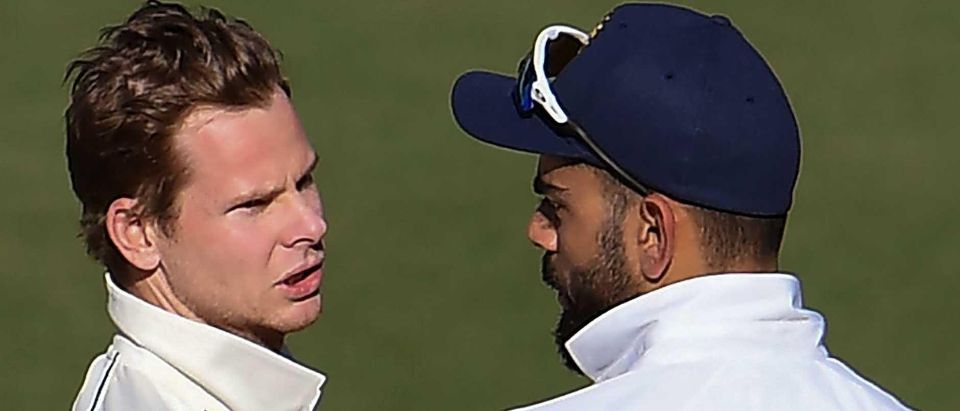 Indians slam cricket name changes as 'batsman' becomes 'batter'