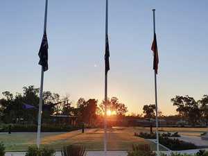 How to commemorate ANZAC Day 2021 in Maranoa