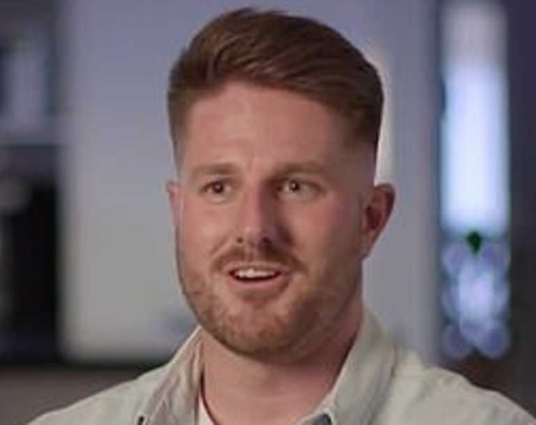 Watching these two subtle but toxic behaviours on shows like MAFS could be having a detrimental impact on your relationship, says Bek Day.