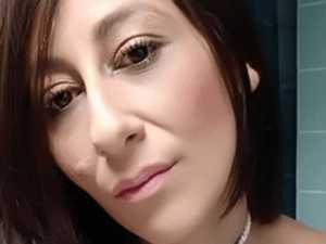 Missing woman's ex-partner arrested