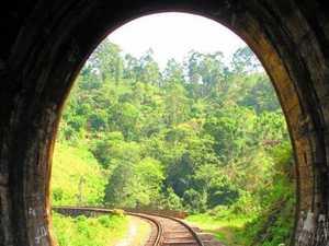 YOUR SAY: Boyne Burnett Inland Rail Trail gains traction