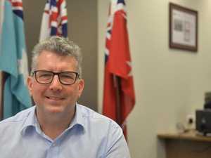 WELCOME HOMEBUILDER: Pitt praises building initiative