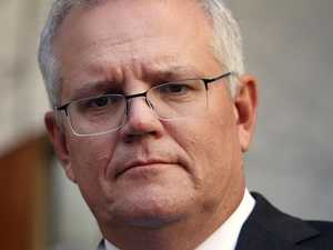 'Shocked and disappointed': Qld blasts PM
