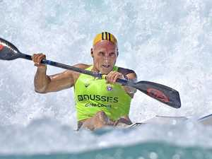 TOP 18: Best masters lifesavers to watch at Aussies