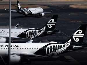 Travel bargains revealed: Best New Zealand deals