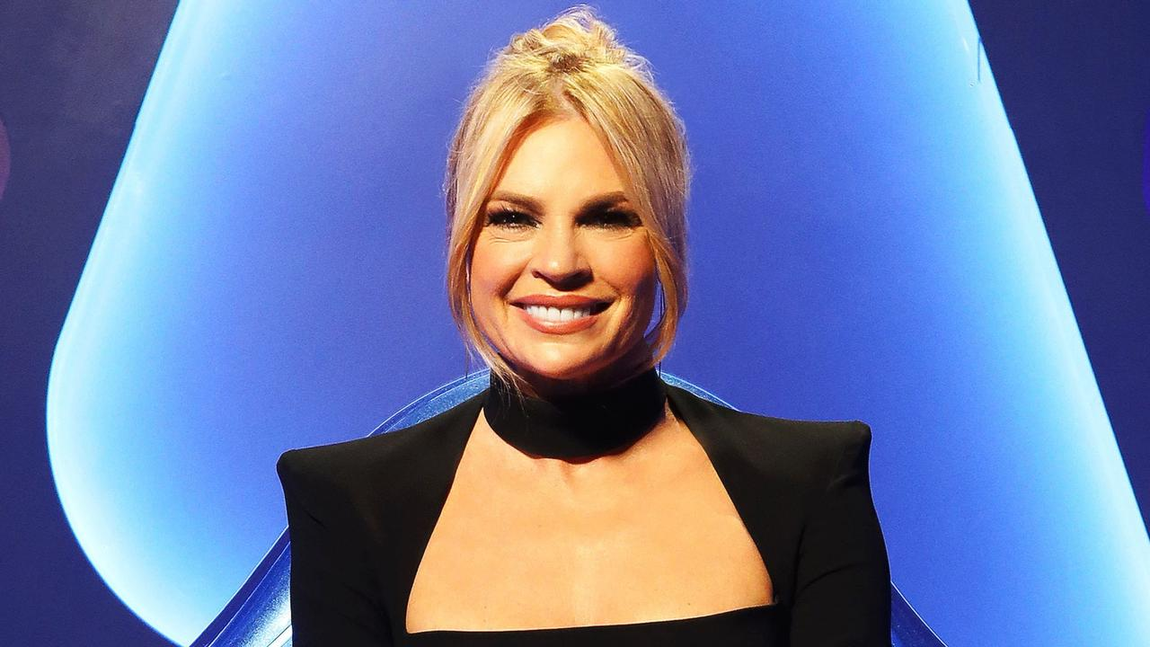 Sonia Kruger is back to host Big Brother 2021