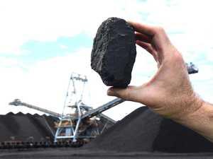 Qld mining jobs won't go under Labor, says Albanese