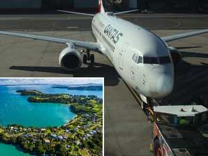 Aus-NZ travel bubble opens: What you need to know