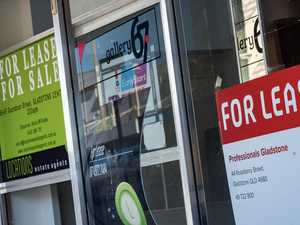 95 businesses closed: Qld region hardest hit in tough year