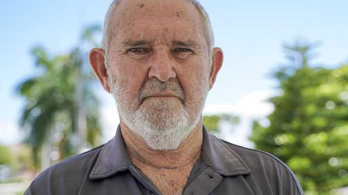 'It's about time': PM announces veterans' suicide inquiry