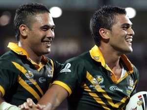 Broncos shake-up claims another scalp