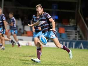 CQ town to host Intrust Super Cup game for first time