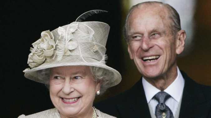 Queen's birthday plans revealed
