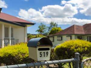 Best and worst QLD mortgage postcodes revealed