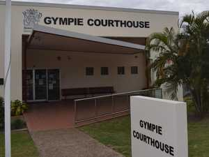 LIST: Everyone due in Gympie Magistrates Court today