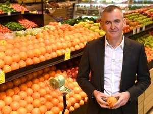 Woolworths boosts stake in data analysis