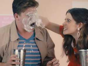 'Cringe-worthy' ad's huge price tag