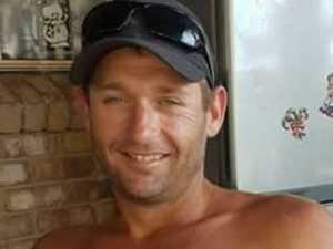 Drug-driving arborist narrowly avoids highway crash