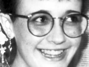 Fresh clues 27 years after murder