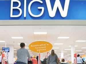 Big W slashes Dyson price in flash sale