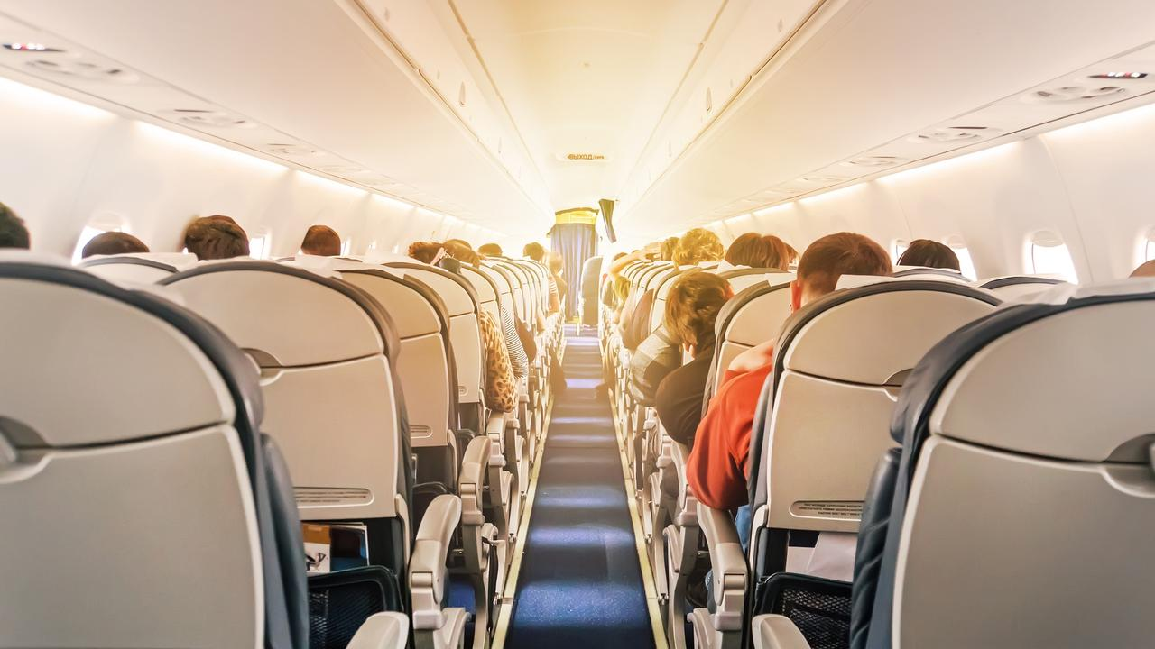 More than 800,000 half-price fares have been offered as part of a government-subsidised scheme to get Australians back in the air.