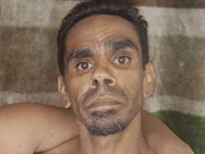 'Pinkenba Six' victim's burglary spree while on 'ice bender'