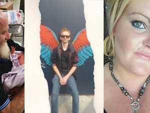 NAMED: Lockyer drug growing trio ran sophisticated operation