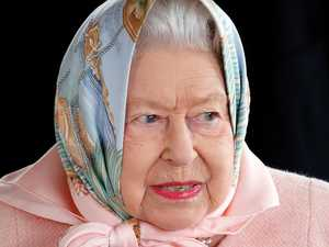 Queen breaks royal tradition after funeral