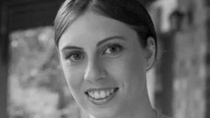 Revealed: Killed mother's family heartbreak