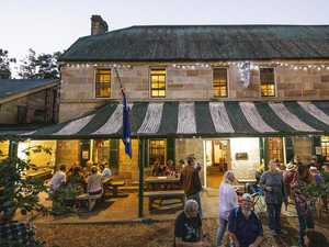 Best historic pubs to raise a glass on Anzac Day
