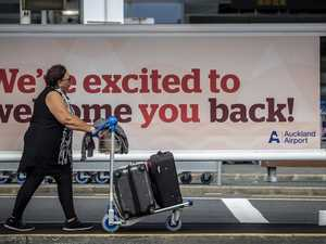 Overseas travel loophole slammed shut